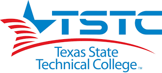 trade school jobs list high paying trade school degrees online east texas today online news sports weather and more