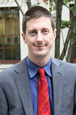 Robert Chote has been Chairman of the Office for Budget Responsibility since October 2010. - robert_chote