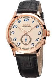 <b>Мужские</b> наручные <b>часы</b> с бежевым циферблатом. Оригиналы ...