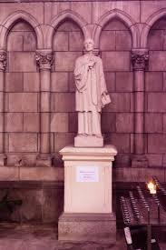 Saint Louis-Marie de Montfort