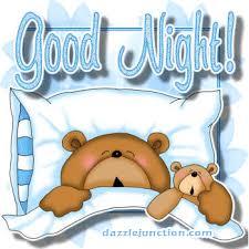 Kuvahaun tulos haulle good night