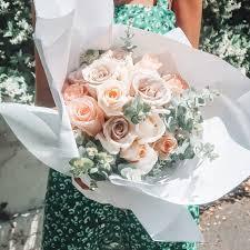 <b>Flower Love</b>