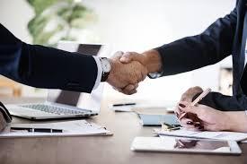 Sprzedaż udziałów w spółce jawnej przez wspólnika - Poradnik ...