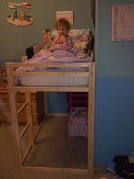 bedroom large size plans for toddler loft bed quick woodworking projects size do it yourself awesome modern adult bedroom decorating ideas