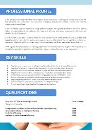 resume samples nurse  seangarrette coresume samples nurse practitioner resume examples for registered nurse   professional experience