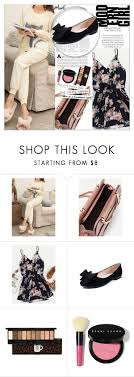 Romwe IV/4 | Womens fashion trends, Fashion, Stylish