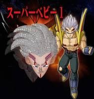 <b>Dragon Ball</b> Pendants <b>Collection</b> - Shop Cheap <b>Dragon Ball</b> ...