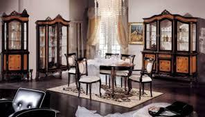 Designer Dining Room Sets Modern Luxury Italian Dining Room Furniture Ideas White Exclusive