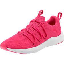 <b>Women's</b> Sale <b>Shoes</b> | PUMA