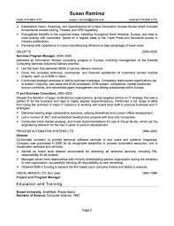 cover letter resume wording samples resume wording examples cover letter catchy resume titles title resumes for dummies sample vuwwdresume wording samples large size