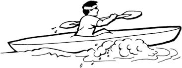 """Résultat de recherche d'images pour """"gif canoe kayak"""""""