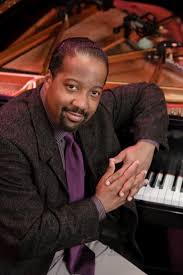 Eric Reed Celebrates <b>Thelonious Monk's</b> Birthday » Jazz Academy