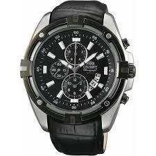 <b>Часы Orient TT0Y006B</b> (FTT0Y006B) в Казани, купить: цена, фото ...
