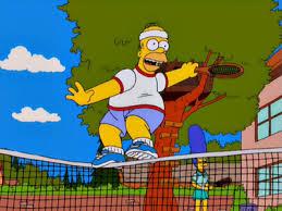 Creé mi propio Circuito de Tenis y te lo muestro