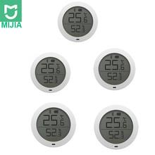 Best value <b>Xiaomi</b> Mijia <b>Bluetooth</b> Temperatur – Great deals on ...