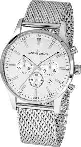 Наручные <b>часы Jacques</b> Lemans (Жак Леман). Более 400 ...
