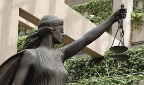 """Résultat de recherche d'images pour """"statue de la justice"""""""