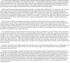essays for music   dailynewsreportswebfccom essays for music
