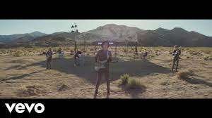 <b>Arcade Fire</b> - Everything Now (Official Video) - YouTube