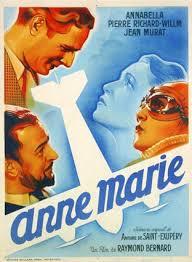 ANNE MARIE - anne_marie