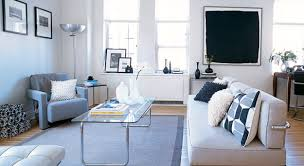 apartments small studio apartment decorating eas for charming sofa frame and white small office space charming design small tables office office bedroom