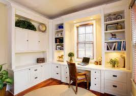 custom home office cabinetry desk cool custom home office built in office furniture ideas