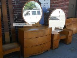 1930 bedroom furniture sets art deco style bedroom furniture