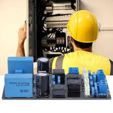 <b>TPA3116D2 High Power Digital</b> Audio Amplifier Board 50+50W DC ...