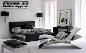 black and white bedrooms designs paint furniture accessories bedroom furniture accessories bedroom furniture accessories bedroom furniture black and white