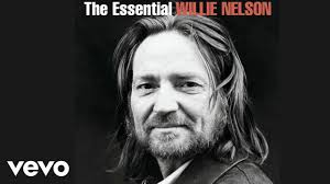 <b>Willie Nelson - On</b> The Road Again (Official Audio) - YouTube