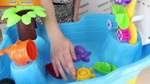 toy target игровой набор арбалет со стрелами