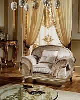 Мягкая <b>мебель</b>, общее в России. Сравнить цены, купить ...