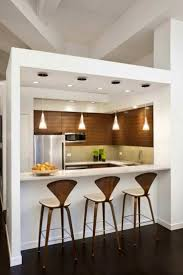 apartmentsglamorous perfect small kitchen minist design black cabinetry cabinet mini bar and set with black mini bar