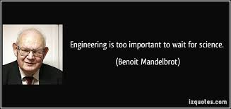 Image result for engineering quotations