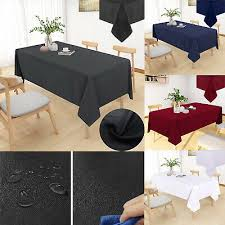 <b>1PC</b> Art Tarot Pagan Altar Cloth Black Flannel Tablecloth Divination ...