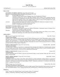 resume summer associate resume law clerk resume description resume one page summer associate resume template recent format doc and key elements summer associate resume