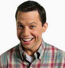 Alan Harper do Two and a Half men - alan-harper