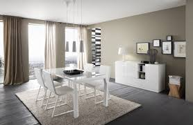 rug dining table home design
