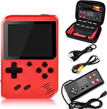 Handheld Game Console - Amazon.co.uk