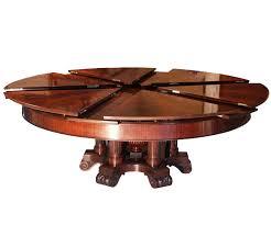 pedestal extending dining kitchen table extendable extending dining room table sets extending dining room table sets exte