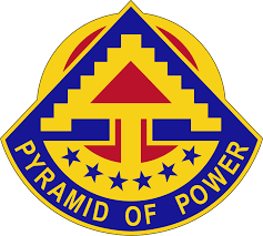 Seventh United States Army
