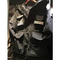 Hood Bomber Jacket Canada