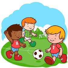 Bildergebnis für Für Fußballkinder