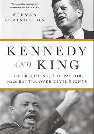 <b>John</b> F. Kennedy, Martin Luther <b>King</b> Call Changed History | Time