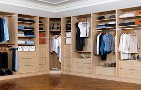 posts tagged bedroom furniture solutions