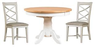 oval extendable dining table chairs extending extendable round dining table set laba interior design