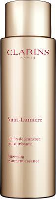 Clarins Nutri-Lumière <b>Питательный</b> антивозрастной <b>смягчающий</b> ...