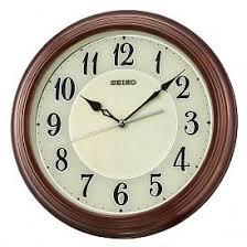 Деревянные <b>настенные часы</b> - купить оригинал: выгодные цены ...