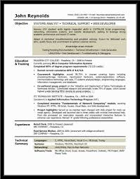 example of resume job summary resume examples and writing tips example of resume job summary 190 examples of good resume summary statements resume profile summary 2016