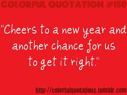 2015 Tumblr Quotes Picture | Cute Quotes via Relatably.com